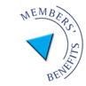 stichting members benefit klant van sebyde cybercrime en privacy