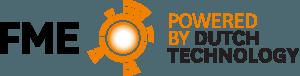 FME federatie metaal elektro klant van sebyde cybercrime en privacy