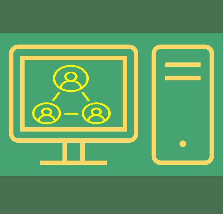 securit & privacy webinars